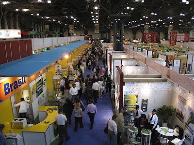 Imagine  Fancy Food Show   The Best Food Blog Ever. Fancy Food Show New York Address. Home Design Ideas