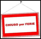 Chiuso_per_ferie-756466