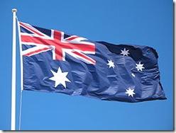 Australia_petsventura