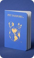 Pet_Passport