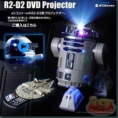 r2-d2-dvd
