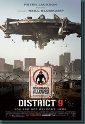 district_9poster_thumb