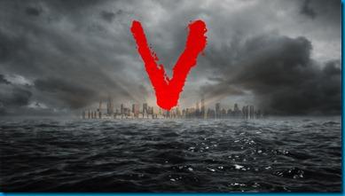 v-2009-remake
