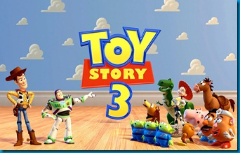 wallpapers_toy_story-3