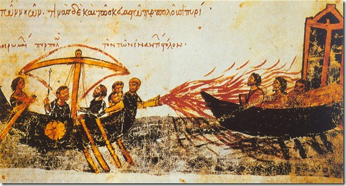 kodeks z madrytu
