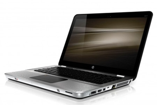 New HP Notebook Envy Envy 14 and 17