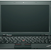 ThinkPad X120e : Price, Specs, Photos