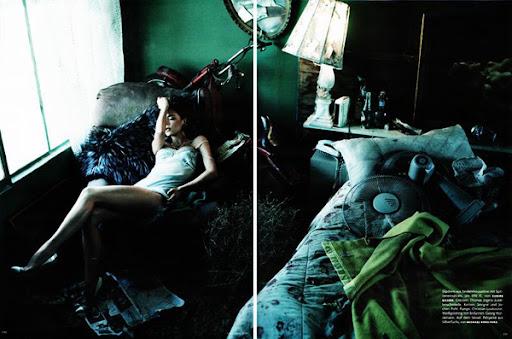 Victoria_Beckham5.jpg