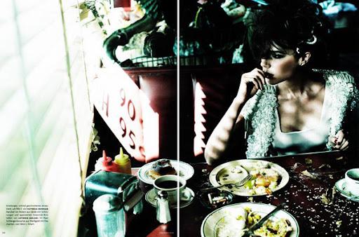 Victoria_Beckham7.jpg