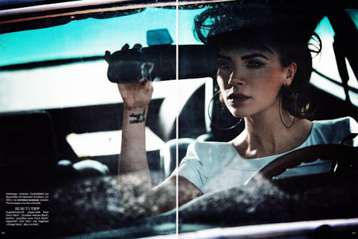 Victoria_Beckham10.jpg