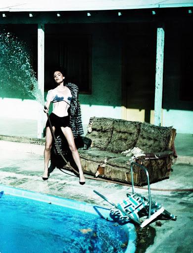 Victoria_Beckham12.jpg