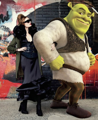 Shrek by Ellen Von Unwerth for VMAN 05.jpg