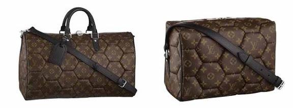 Louis_Vuitton_sport_bag.jpg