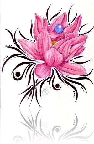 40 most popular tattoo Design