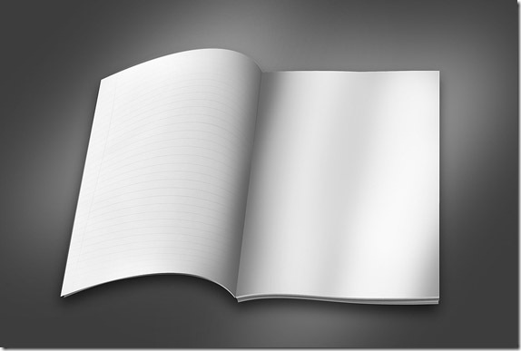 magazine-template-psd-2500px1