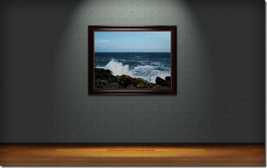 framed-wallpaper-resource