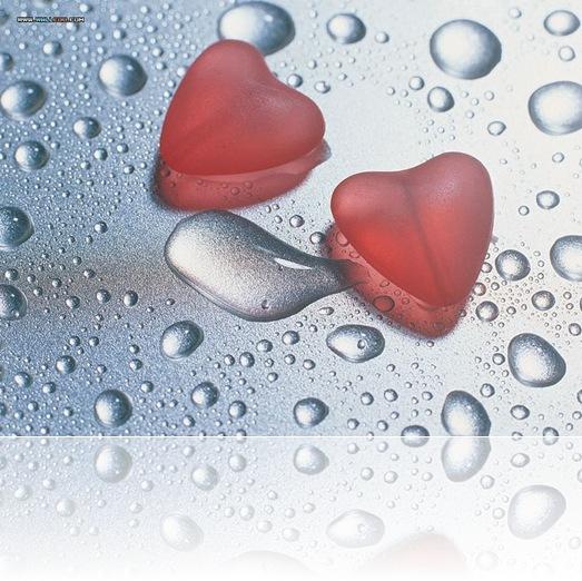 wallcoo.com_valentine_14