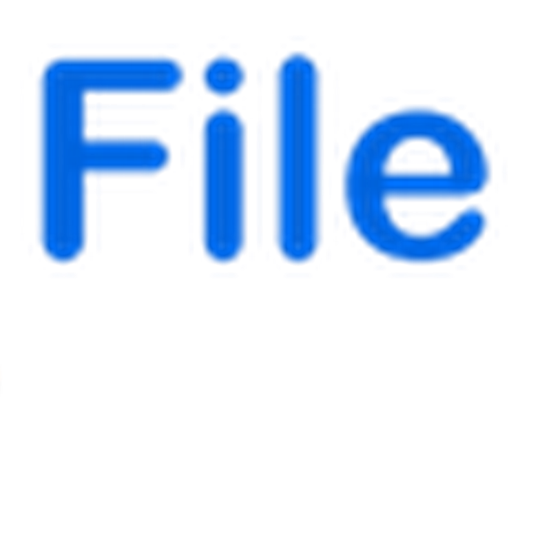43 useful Website to Store Your Files Online