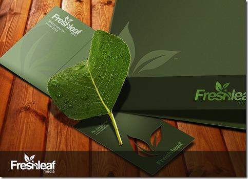 Freshleaf_by_brandzigners