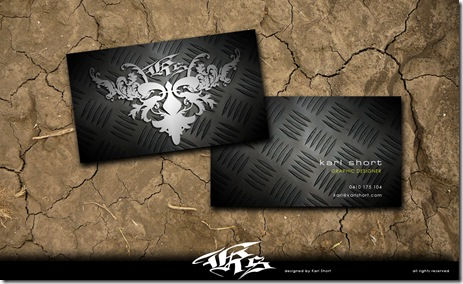 KS_business_cards_by_pentatonic_ripper