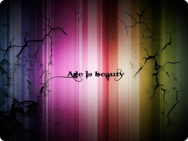 01866_ageisbeauty_1280x960