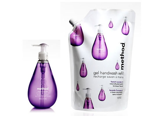 method_handsoap-Packaging design