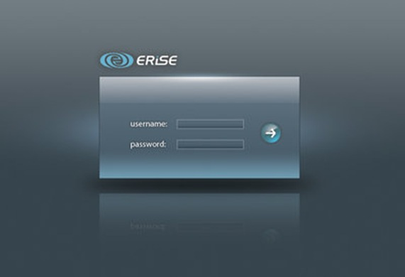 Login_page_design_by_Surfer_HUN