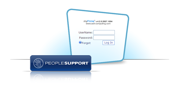 PSI__Login_Page_by_smokeyhotpot