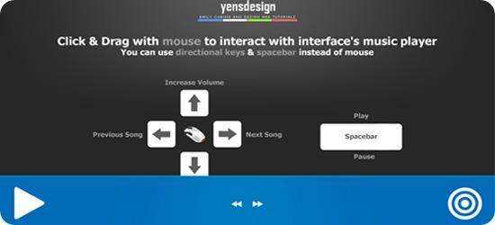 jQuery-User-interface