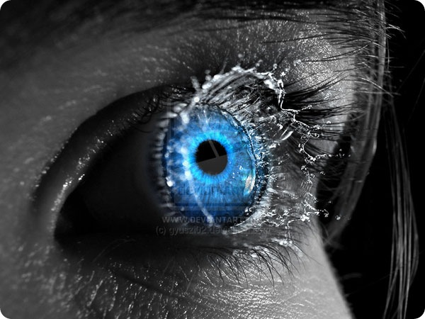 magical-eye--by-gyuszi02