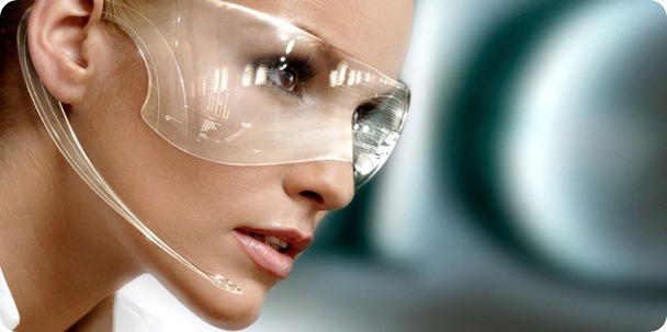 virtual-goggles1