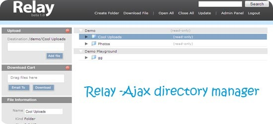 Ajax Pdf Viewer Free