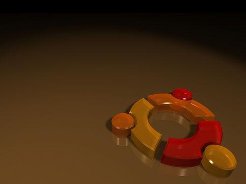 [3D ubuntu[8].jpg]