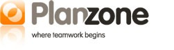 Planzone - Online Project Management Tool