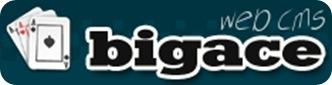 bigace_logo2
