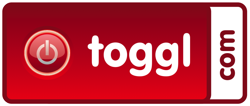 Toggl 8 best online time tracking tools