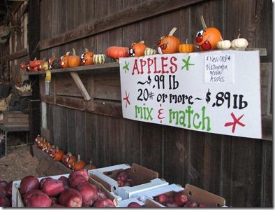 Scholz Pumpkin Farm 133