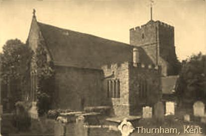 thurnham