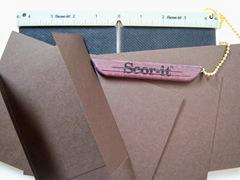 Scor-it1