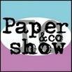PandCOshow