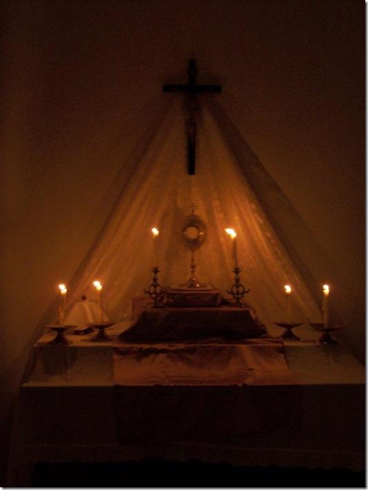 Corpus Christi 2010-106