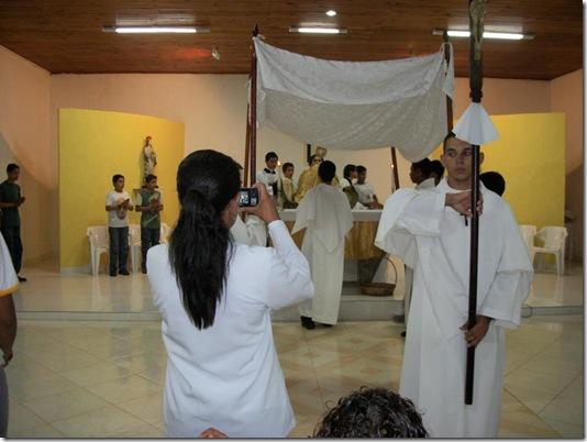 Corpus Christi 2010-114
