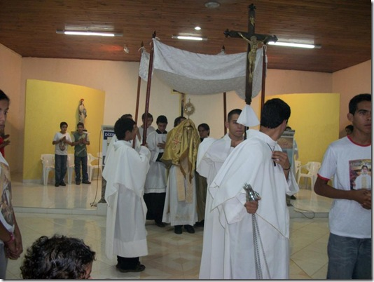 Corpus Christi 2010-117