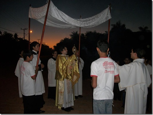 Corpus Christi 2010-132