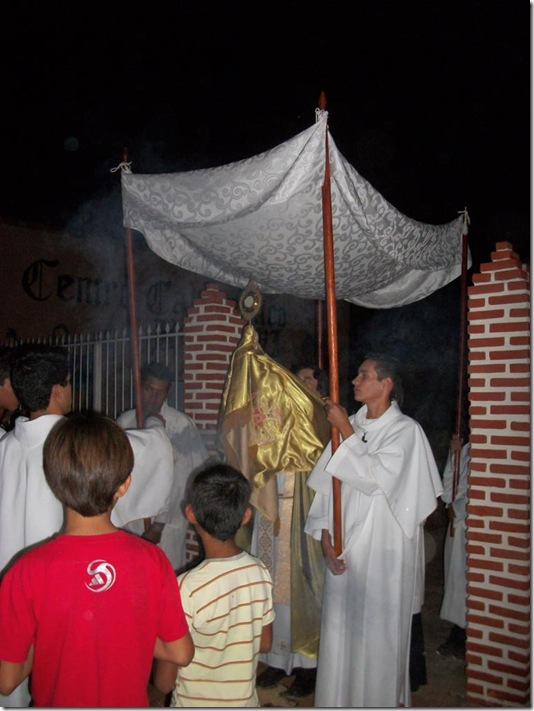 Corpus Christi 2010-143