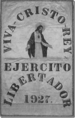 cristeros6