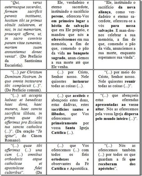 Traducao Pg 3