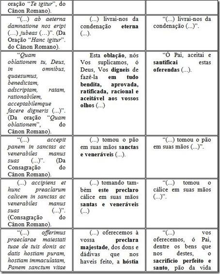 Traducao Pg 4