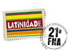 logo_21_fna