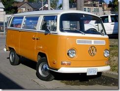 1971_VW_bus